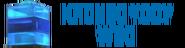 Kroniki Yody logo