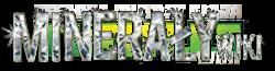 Minerały Wiki propozycja logo-2.png