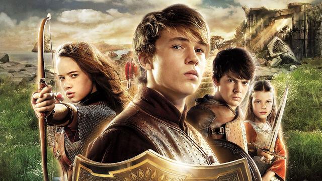 Plik:Tło Narnia.jpg