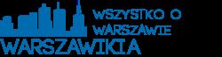 Plik:Wwwikia-logowikia3.png