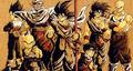 Slider Dragon Ball Wiki.jpg