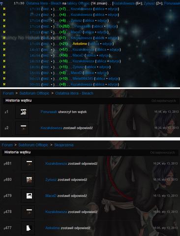 Plik:Błąd z forum.png