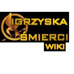 Plik:Igrzyska Śmierci Wiki - logo.png
