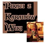 Plik:Piraci z Karaibów Wiki - monobook.png