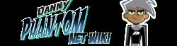 Plik:DPNW-wordmark.png