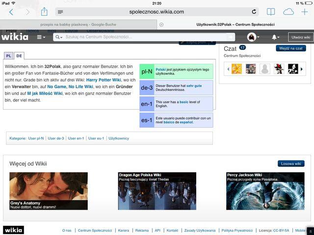 Plik:Odwrócone screenshot.jpg