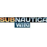 Plik:Subnautica Wiki.png