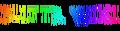 Miniatura wersji z 18:24, gru 6, 2013