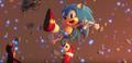 Sonic Wiki Spotlight 2016.png