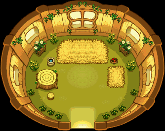 File:Team Base 4 interior.png
