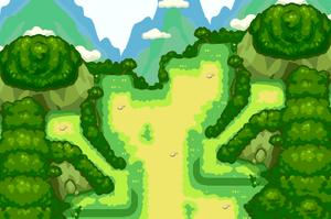 MtDeepgreen