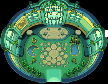 File:Team Base Mudkip interior.png