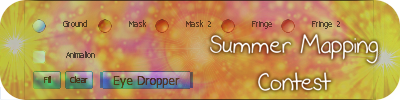 File:Summer Mapping-Contest.png