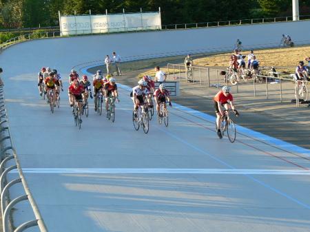 File:Marymoor velodrome 0505 001.jpg