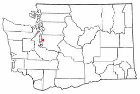 WAMap-doton-Seattle