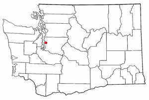 File:WAMap-doton-Seattle.png