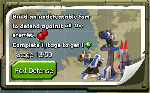 Fort Def.png