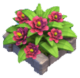 Decorations Peonies.png