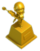 Decorations Hero Gold.png