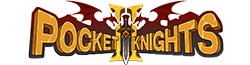 Pocket Knights 2 Wiki