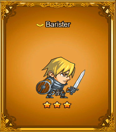 File:Barister.png