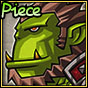 File:GrodoPieceIcon.png