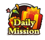 File:DailyMissionIcon.png