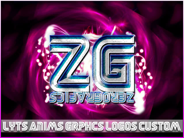 File:ZG.jpeg