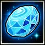 File:Fusionstones.jpg
