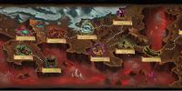 Demon Battleground