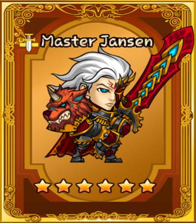File:Master Jansen Tier 7.png
