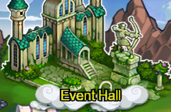 File:EventHall.png