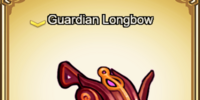 Guardian LongBow