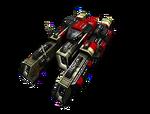 C Tank R