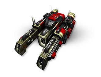 File:C Tank R.png