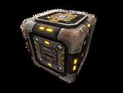 Lockbox1