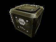 Lockbox6