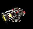 Assault Blaster II