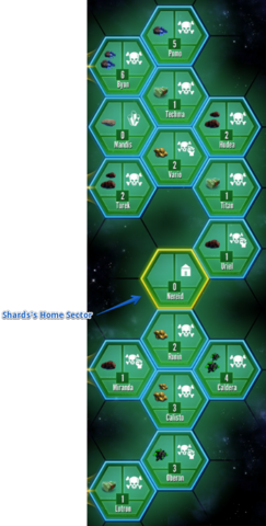 File:Shard's Home Sector.png
