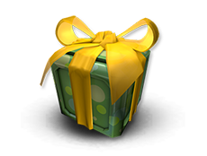 File:Giftbox2.png