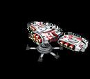 Capital Launcher II