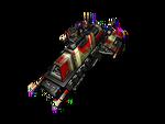 A Tank R