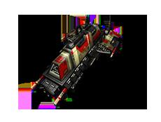 File:A Tank R.png