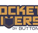 Pocket Universe Wiki