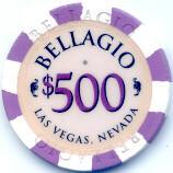 Bellagio500