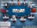 Titan-poker-table