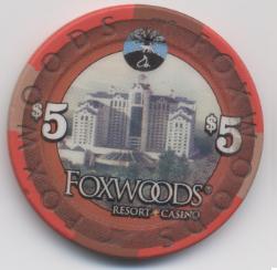Foxwoods5-r