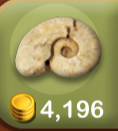 File:ShellFossil.png
