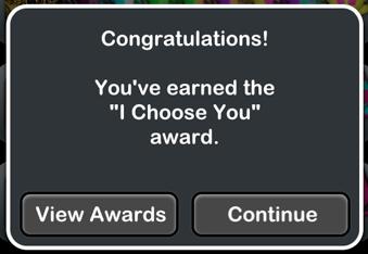 File:I Chose You Award Notification.png