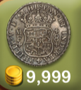 File:SpanishSilver.png